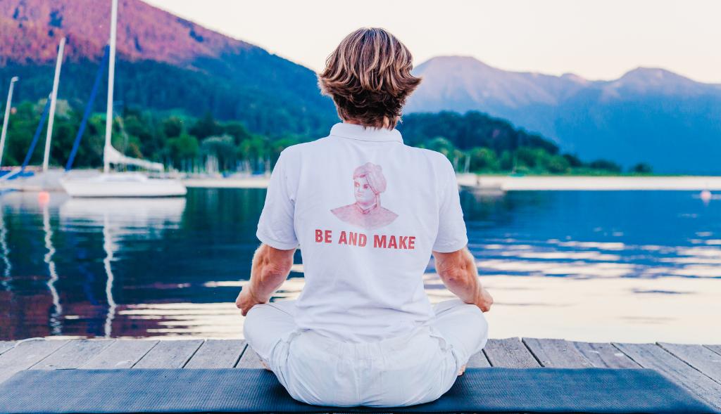 Yoga, Tegernsee, Tiefenentspannung, Meditation, SMET, Pranayama, Thomas Hilbert, Corporate Seminars, indivuelle Yogaprogramme, customized yoga programs, inzelstunden, Gruppen, Kurse, Astanga, Hatha, Yoga flow