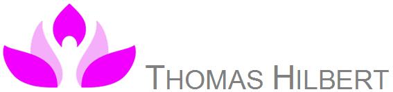 Yoga, Tegernsee, Deep Relaxation, Tiefenentspannung, Meditation, SMET, Thomas Hilbert, Corporate Seminars, indivuelle Yogaprogramme, customized yoga programs, individuelle Einzelstunden oder Gruppen, Astanga, Hatha, Yoga flow